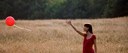 ۱۲ چیزی که لازم نیست تحملشان کنید