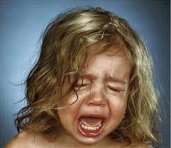احساساتتو با یه عکس نشون بده!!