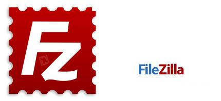 FileZilla 3.30.0 + Server 0.9.60.2 + Portable مدیریت FTP