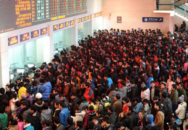 china-travel2