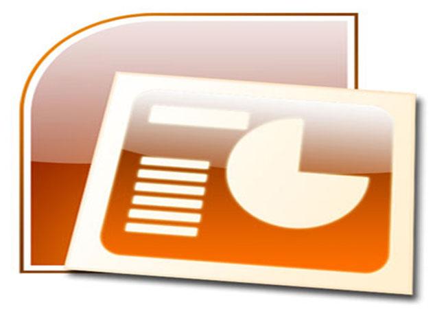 چطور می توان یک فایل فلش را در پاورپونت قرار داد؟