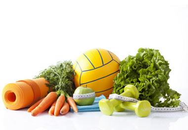 1 (1)  تغذیه ورزشی مناسب برای ورزشکاران 1 1 15