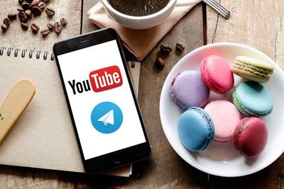 39-22  دانلود ویدیوهای یوتیوب از طریق تلگرام 39 22 10