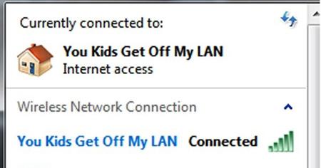 39-22  بهترین راه های جلوگیری از هک شدن وای فای ( Wi-Fi ) 39 22 2