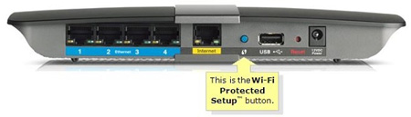 39-22  بهترین راه های جلوگیری از هک شدن وای فای ( Wi-Fi ) 39 22 6
