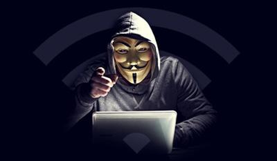 39-22  بهترین راه های جلوگیری از هک شدن وای فای ( Wi-Fi ) 39 22