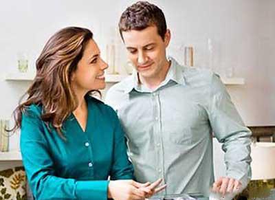 234  سیاست های مهم شوهر داری چیست 234 1