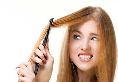 ba3956  چگونه با نازک شدن موها مقابله کنید ba3956 7