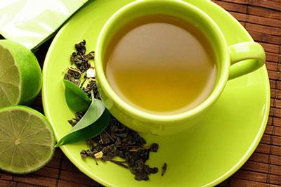 ناشناخته ترین خواص چای سبز که از آن بی خبرید 1
