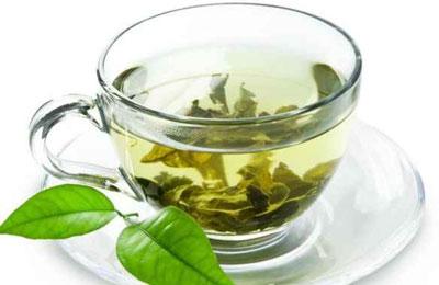 ناشناخته ترین خواص چای سبز که از آن بی خبرید 222