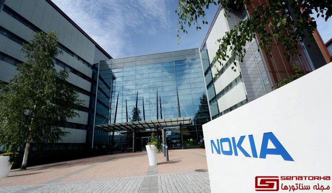 قیمت باور نکردنی موبایل های جدید نوکیا Nokia 2017 1