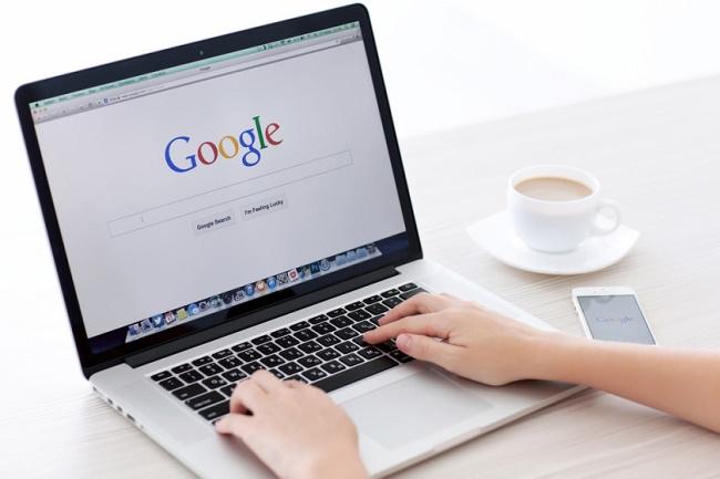 آشنایی با روش های صحیح جستجو در اینترنت 170956 601