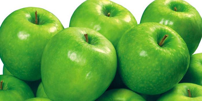 ارزش غذایی سیب سبز و خواص متفاوت آن 173768 386