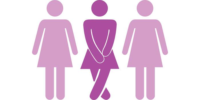 تکرر ادرار در زنان چیست؟ + علت، علائم و راه های درمان 174417 163