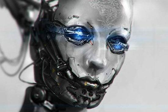 پنج سناریوی ترسناک درباره هوش مصنوعی 1769298 782