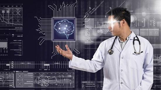 پنج سناریوی ترسناک درباره هوش مصنوعی 1769299 961