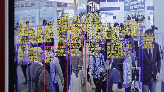 پنج سناریوی ترسناک درباره هوش مصنوعی 1769300 252