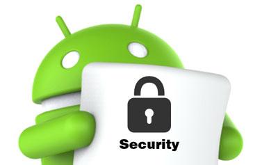 امنیت اندروید را بالاتر ببریم android security1 2