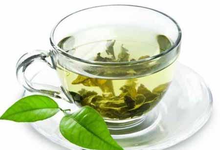 مصرف چای سبز در بارداری چه عوارضی دارد؟ green5 tea pregnancy