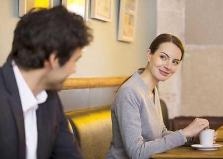 آزار جنسی در محل کار، چگونه با آن برخورد کنیم؟ za4 2963
