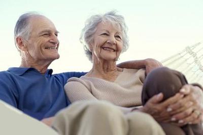 مشکلات جنسی سالمندان za4 39553