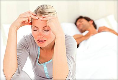 سردرد جنسی چیست؟ za4 39557