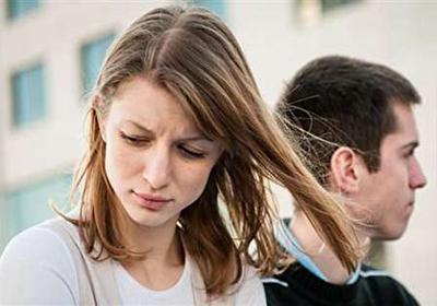ازدواج با هدف های اشتباه؛ با این اهداف هرگز ازدواج نکنید! za4 39559