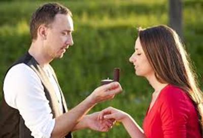ازدواج با هدف های اشتباه؛ با این اهداف هرگز ازدواج نکنید! za4 39560