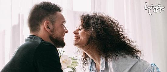 باورهای درست و نادرست درمورد صمیمیت همسران 1791193 500