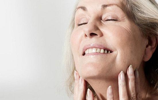 علائم پیری زودرس پوست چیست؟ 1802394 161