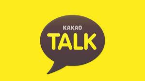 قابلیت حذف پیامهای ارسالی به پیامرسان کرهای آمد 9706 55t1568