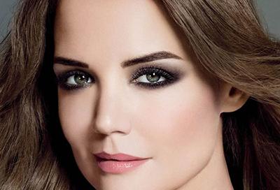 آموزش آرایش اسموکی مناسب فرم چشم شما ar4 9294
