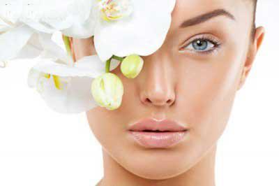 برای داشتن پوستی شفاف، جوان و زیبا اینجا را بخوانید ar4 9318